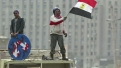 The Egyptian Revolution