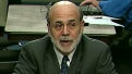 Peter Schiff: 'Ben Bernanke is a Liar'