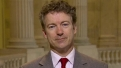 Rand Paul's Big Budget Axe