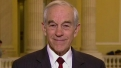 Ron Paul's Mission: End the Fed