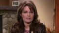 Sarah Palin on Egypt and the Tea Party