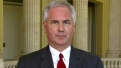 Rep. McClintock's Change of Heart on PATRIOT Act