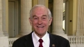 Ron Paul on Benefits of Flat Tax