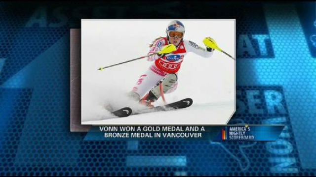 Lindsey Vonn engaged to P.K. Subban, who commands big bucks on the ice