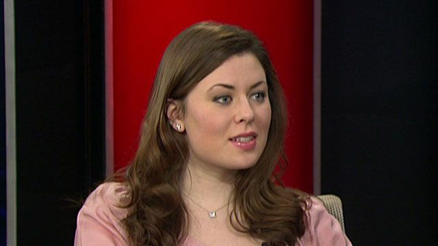 Search Results Kate Rogers Cnbc Bio The Best Hair Style