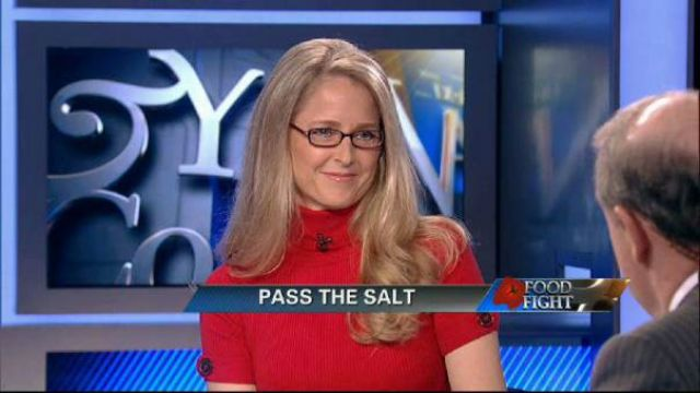 042110_varney_roth_FBN_042110_10 40 should the government regulate our salt intake? fox business video