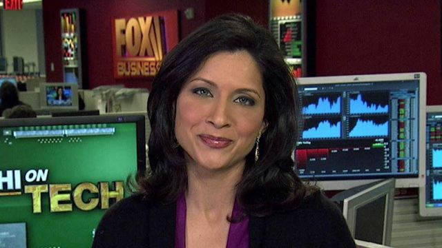 FBN's Shibani Joshi on the future of Apple TV.