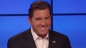 Eric Bolling's Slick Analysis of Oil