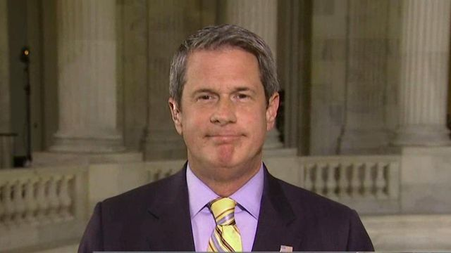 VITTER: The 'Vitter Amendment' Isn't Going Away