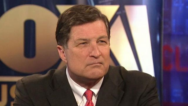 Richmond Federal Reserve president Jeffrey Lacker weighs in on the economic recovery and his outlook for inflation.