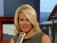 Martha MacCallum's Mid-Morning Plans, and Ideas for the Deficit