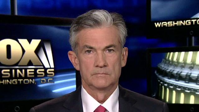 Jay Powell of the Bipartisan Policy Center discusses the continuing negotiations on the debt ceiling.