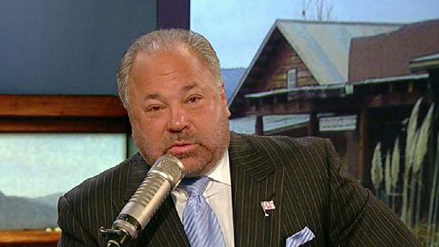 Joe Dietl Wallpapers bo dietl fox news gene hackman joe dietl where the