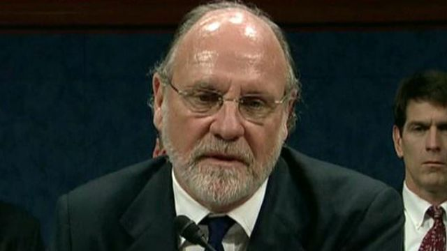FBN's Charlie Gasparino reports Jon Corzine's friends say he will not start a hedge fund anytime soon and that he stays busy trading his own money.