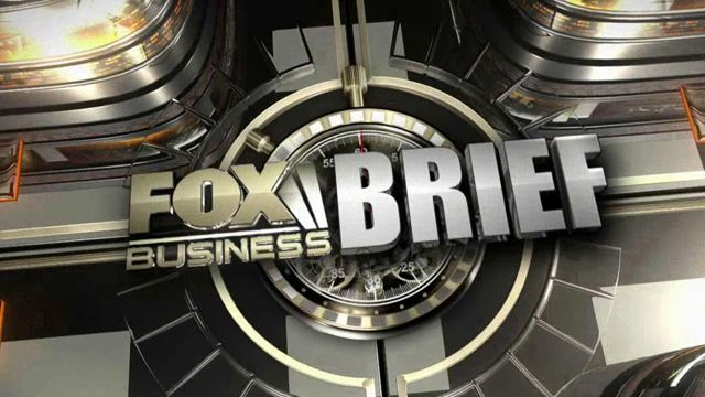 FBN's Robert Gray on the Federal Reserve announcing it is prepared to take action to boost the economy only if it's warranted.