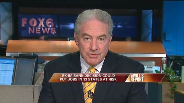 White House Puts Policy Ahead of Jobs